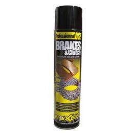 BOXER BRAKE CLUTCH   600 ML