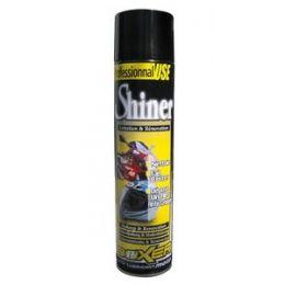 BOXER SHINER         600 ML