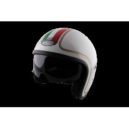 HARRY FLAG ITALY