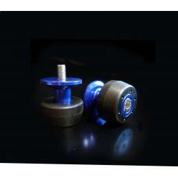 DIABOLO + PROTECTION 06 BLUE