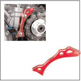 PROT CARTER CHAINE CRF250R...
