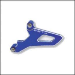 CACHE PSB WR250R/X 07+ BLUE