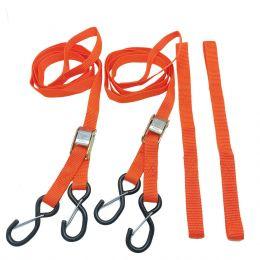 Sangles Off Road (2)Tie...