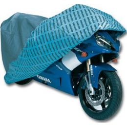 HOUSSE MAD RAIN 125/750cc ROADSTER