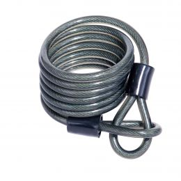 CABLE LOOP 120/12MM