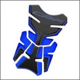 PROT RES FAB CBF BLUE