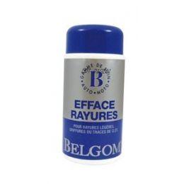 BELGOM   EFFACE RAYURE   150CC